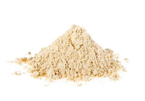 Poudre d'omega-3 170 gr