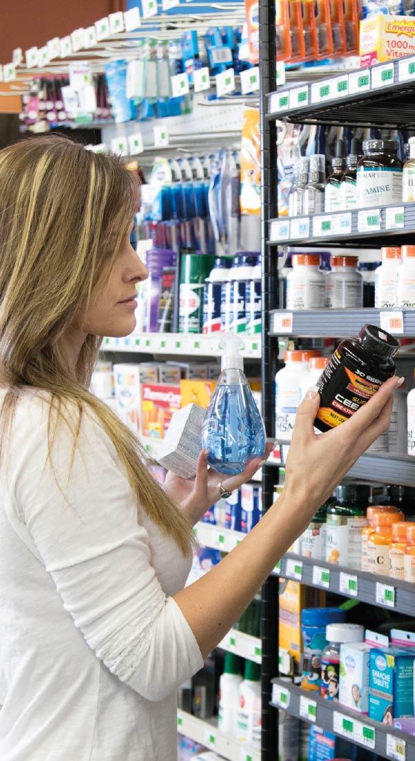 achat compléments alimentaires avec omega-3